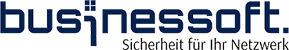 Businessoft Logo